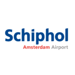 Schiphol 3D Mapping Factory clients